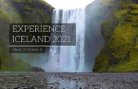 experience iceland 2021 with ets