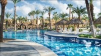 ALGV steal of a deal - los cabos